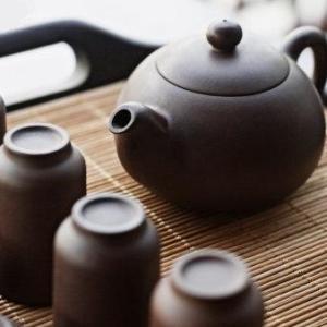 Блог им. Tatulie: Как провести чайную церемонию?